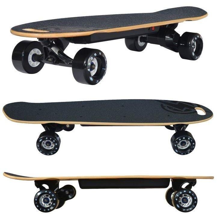 14 best Best Electric Skateboards 2017 images on Pinterest  Skateboard, Skateboarding and