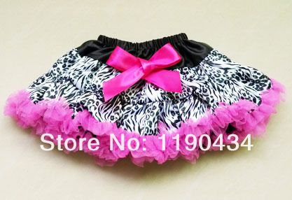 hot pink skirt.jpg