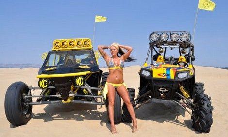 Babes N Dunes Offroad Love Pinterest Dune