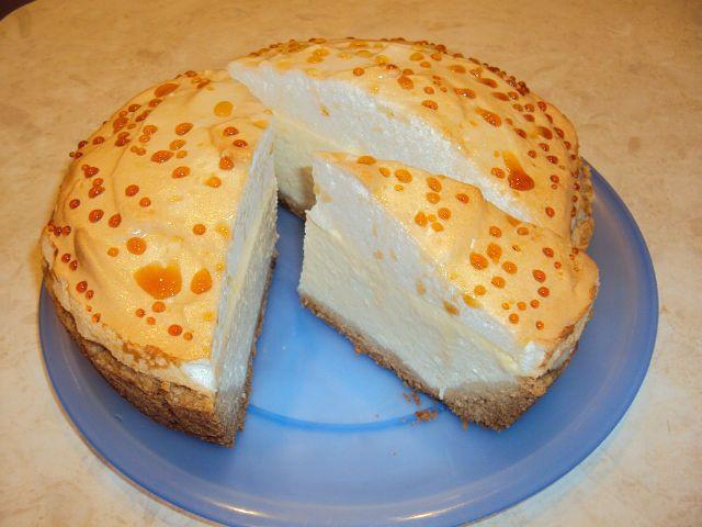 Кулинарные рецепты приготовления торта монастырская изба