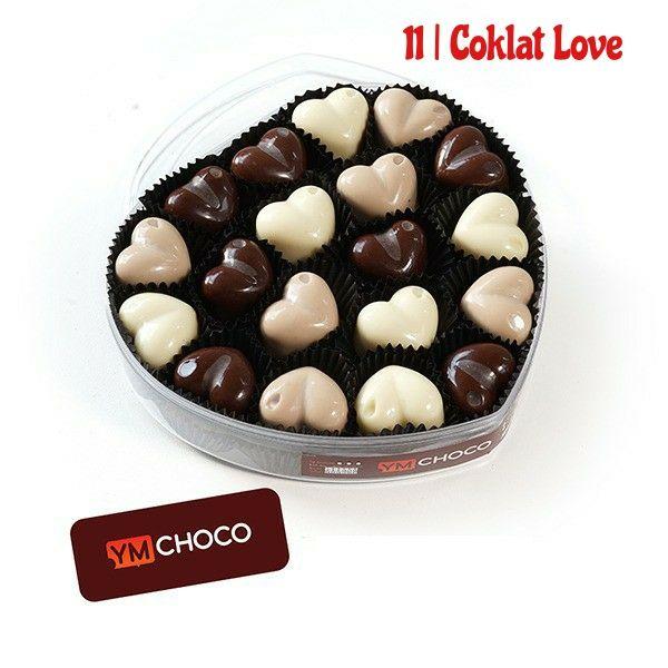0812 2543 2000 Agen Coklat Lebaran Food Choco Fruit