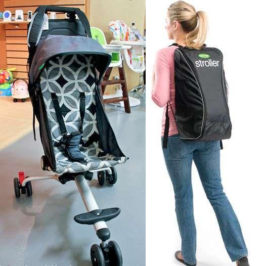 100 Bold Backpack Designs