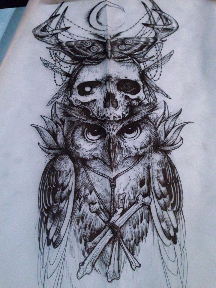 #tattoo #amazing