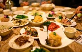 [10 золотых рецептов Китайской кухни] Собрали в один материал любимые блюда многих китайцев. Их не назовешь простыми, но любители заморочиться, непременно оценят результат. Ну и вам будет, чем удивить друзей!