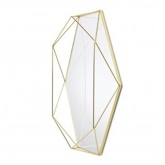 Decor Accessories   Table Trays, Clocks, Games, Fish Hotels and Storage Solutions   Umbra