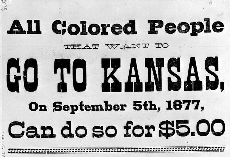 """1000+ images about PoC... """"Black Indians"""", Cowboys ..."""