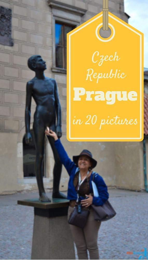 Prague in 20 pictures http://misstourist.com/prague-in-20-pictures/