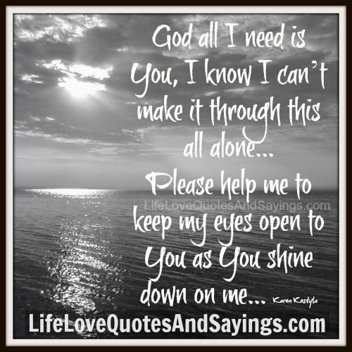 On Knowing God Inspirational Quotes: 1000+ Images About Quotes That I Love On Pinterest