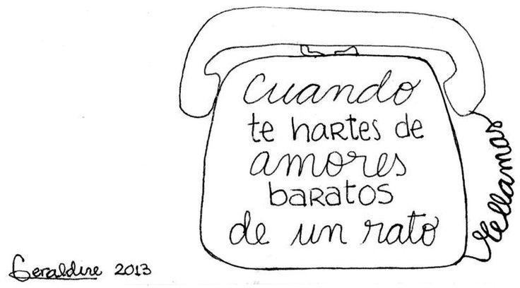 Creado por: Geraldine Mejías.