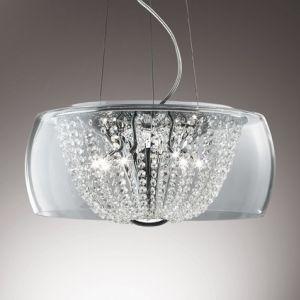 Lampy wiszące - Lampy, kinkiety, żyrandole, oświetlenie, lampy wiszące, lampy dla dzieci