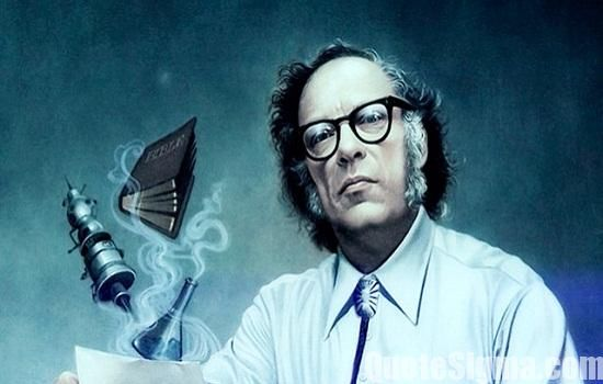 Isaac Asimov: 7 cose che aveva previsto (e che si sono avverate)