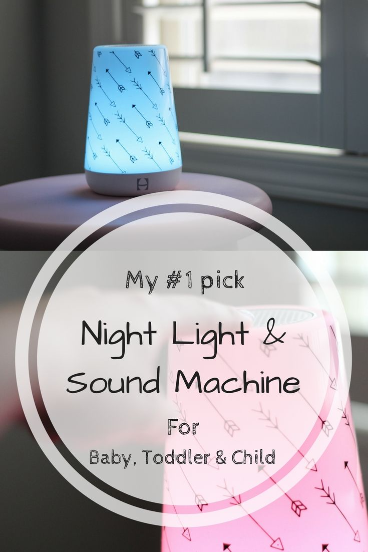 The BEST Night light and sound machine! Great for babies, toddlers and kids. Ready to wake feature. Programable app settings. | Toddler | Baby | Registry | New Mom | Bedtime Routine | Nighttime routine | Night Light | Sound Machine | Moms Pick | How to Get Your Kids to Sleep At Night | Getting your baby to sleep | fussy baby | Colicky baby | Hatch Baby | #Sponsored