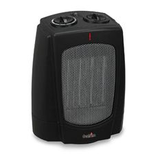 14 Best Space Heaters Images On Pinterest Lathe