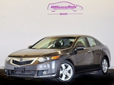 Best Acura Images On Pinterest Dream Cars Folk And Acura - Acura tl competitors