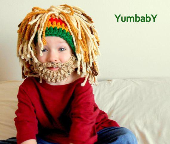 Best 25 Blonde Baby Boy Ideas Only On Pinterest Baby