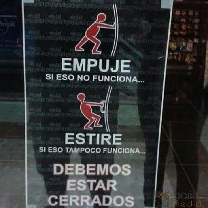 Imperativo :) via Practicamos español