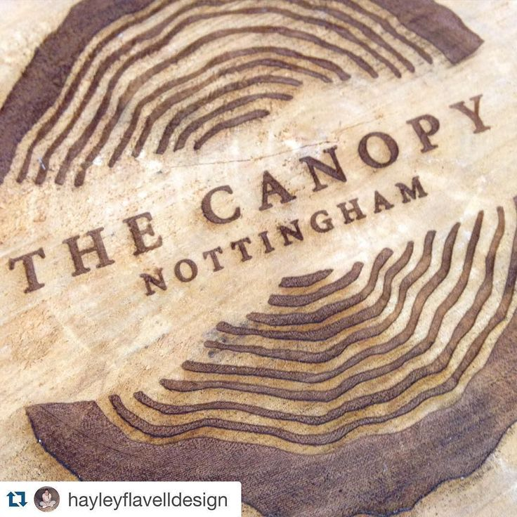 "#Repost @hayleyflavelldesign  My final university project is ""The Canopy"" a…"