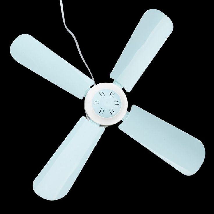 32 Best Images About Small Ceiling Fans Pictures On