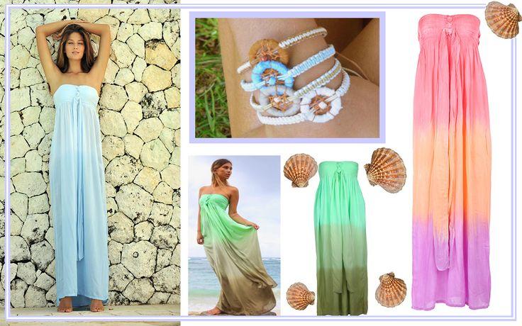 Gratis Dreamcatcher Armbandje van Hot Lava bij bestelling van een Hot Lava dip dye Dress!! We Love it!! Deze actie loopt zo lang de voorraad strekt!! https://tootz.nl/merken/hot-lava #hotlava #dipdye #dress #dream #catcher #bracelet #armbandje #gratisarmband #actie #zomer #summer #ibiza #vibe