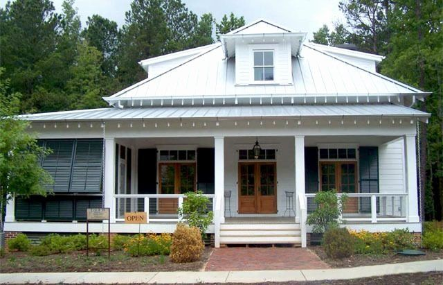 Low Country Beach House Plans New Low Country Cottage House Plans Southern Living In 2020 Country Cottage House Plans Beach House Plans Southern House Plans