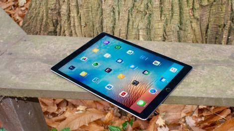 Cool iPad mini 2017: Apple quietly updated its iPads with more storage lower prices Read more Technol...  Latest Tech News Check more at http://mytechnoshop.info/2017/?product=ipad-mini-2017-apple-quietly-updated-its-ipads-with-more-storage-lower-prices-read-more-technol-latest-tech-news