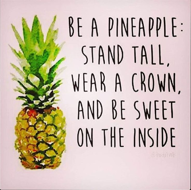 Carolina crown quotes