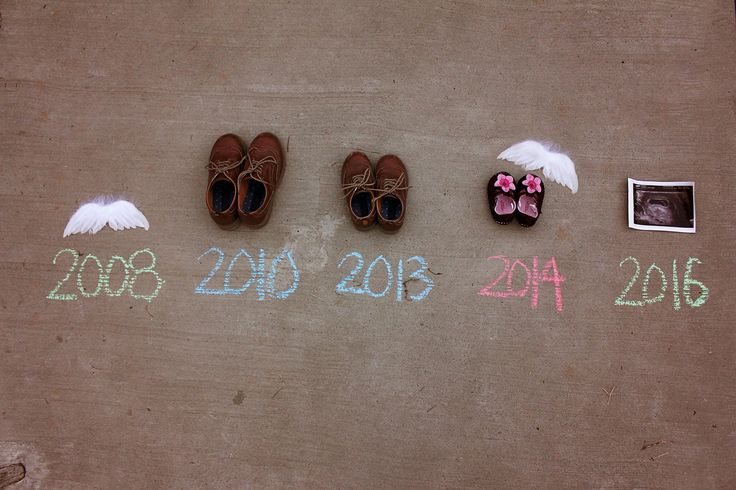 Rainbow baby pregnancy announcement. Angel baby. Pregnancy after loss. Laugh.Smile.Click Photography