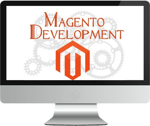 #Custom #Magento #Web #Development - Feature-Rich And Flexible Online Stores Are Assured