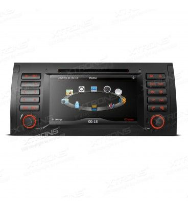 GPS GSM Security System 50004273690 as well Free Gps Navigator With Your Bpi Family further 27 Maoe932 Car Multimedia Player For Volkswagen furthermore Nextar To Introduce International GPS Units For Argentina Brazil And Mexico moreover 2015 Mercedes Benz GL450 50001929398. on gps units for cars html