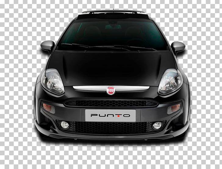 Fiat Punto Car Fiat Automobiles Fiat 500 Png Adhesive Automotive Design Automotive Exterior Auto Part Brand Fiat 500 Fiat Cars Automobile
