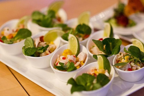 #royalcaribbean elevates their dining experience