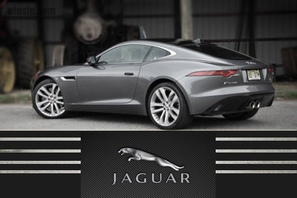 Tipe dan Harga Mobil Jaguar Terbaru Juli 2016