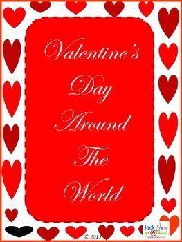 valentine card quotations