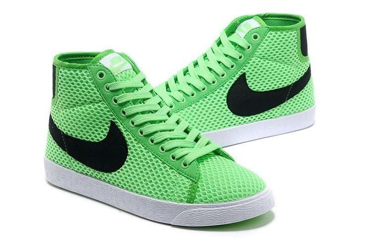 20 best nike blazer images on pinterest nike blazers. Black Bedroom Furniture Sets. Home Design Ideas
