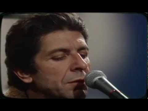 Leonard Cohen - Bird on the Wire 1979 Like a bird on the wire, Like a drunk in some old midnight choir I have tried in my way to be free. Like a worm on a ho...