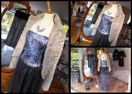 Dress & Skirt   Nassos Ntotsikas  Find us at 7th Thought Boutique   Chalandri, Greece // Η συλλογή είναι διαθέσιμη και στην boutique 7th Thought, στο Χαλάνδρι! #NassosNtotsikas #clothes #dress #skirt