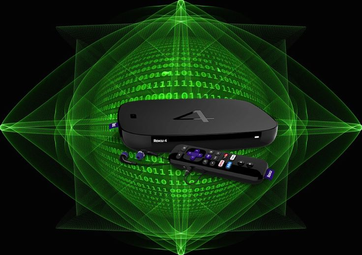 how to get cable channels on roku