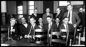 The Black Sox Scandal: The Scandal Revealed