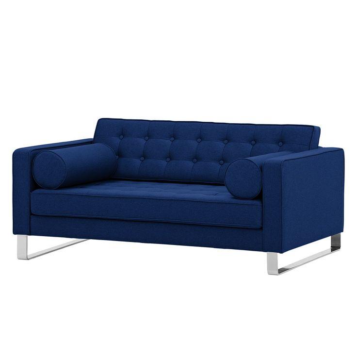 The 25+ best Ledersofa kaufen ideas on Pinterest Beistelltisch - wohnzimmer blau schwarz