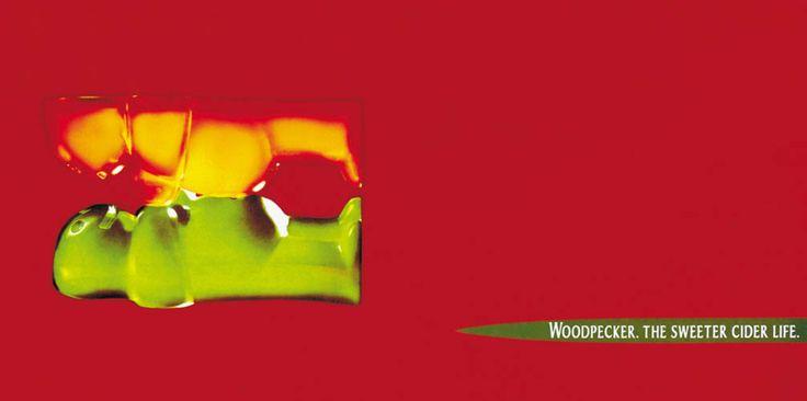 Read more: https://www.luerzersarchive.com/en/magazine/print-detail/woodpecker-cider-london-4818.html Woodpecker Cider, London Tags: Mellors Reay & Partners, London,Paul Pickersgill,Dave Rimmel,Frank Herholdt,Woodpecker Cider, London