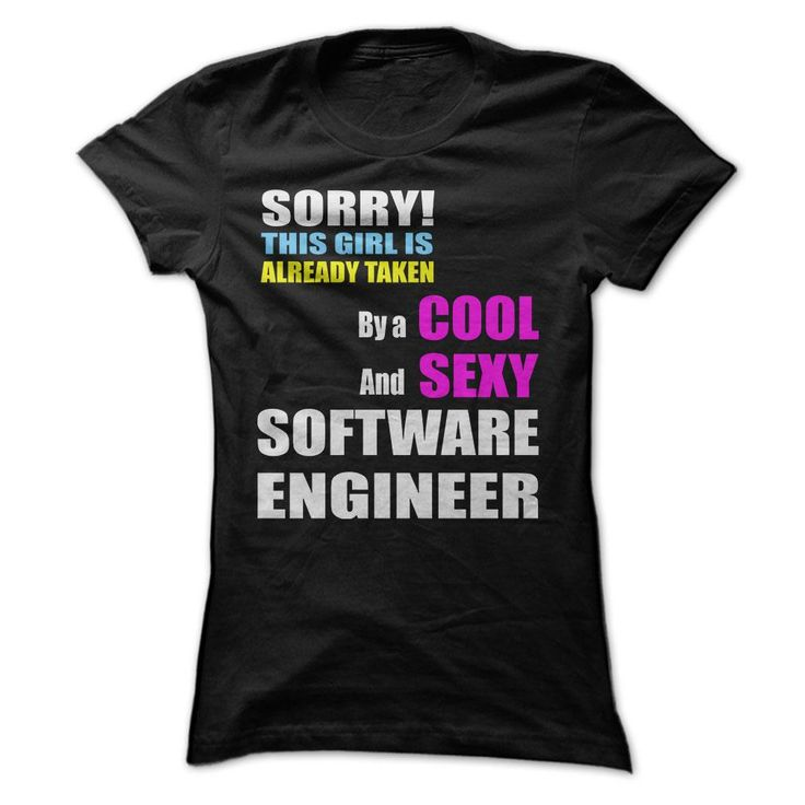 Software Engineering cheap me to you
