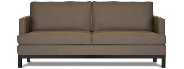 Riley - Sofas | Custom Sofa Sectional Couch | Los Angeles | The Sofa Company