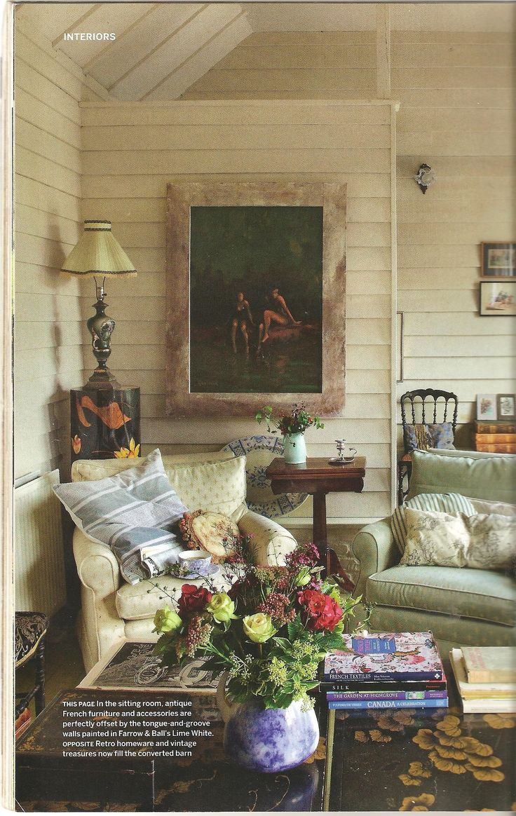 English Cottage Living Room 390 best english cottage interiors images on pinterest | english