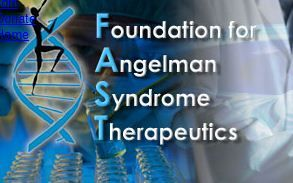 Worth Repeating: Angelman Syndrome & Speech-Language Therapy - Pinned by @PediaStaff – Please Visit http://ht.ly/63sNt for all our pediatric therapy pins