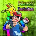En esta Comunidad podras tener tu Perfil, Poder participar en Torneos y Ser El Maestro Pokémon de todos los Tiempos