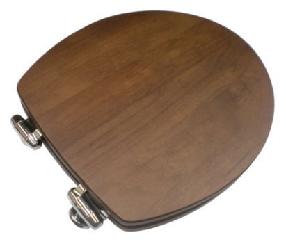 family toilet seat wood. Spa Soft Close Toilet Seat Walnut  B Q 39 98 Best 25 close toilet seats ideas on Pinterest Wooden