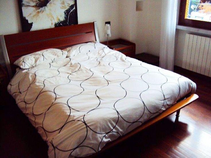 #Villa #vendita #Massa #camera #parquet (5 camere, 3 bagni) A81