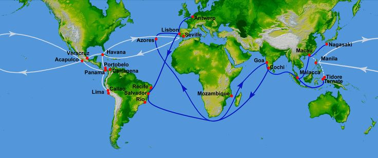 16th_century_Portuguese_Spanish_trade_routes.png (2835×1188)