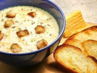 Сырный суп *95.7 ккал. на 100 грамм* 1 плавленый сырок 500 мл воды 2 шт. картофеля 1 морковь 50 мл подсолнечного масла... 7 кулинарных рецептов - Мой Мир@Mail.ru
