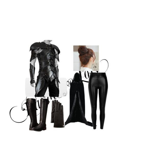 The way out... by demy14love on Polyvore featuring polyvore fashion style River Island Gabriella Rocha Gucci Pin Show